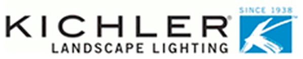 Kichler Landscape Lighting logo